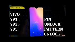 List video frp unlock - Download mp3 lossless, mp4 frp unlock HD