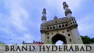 Brand Hyderabad