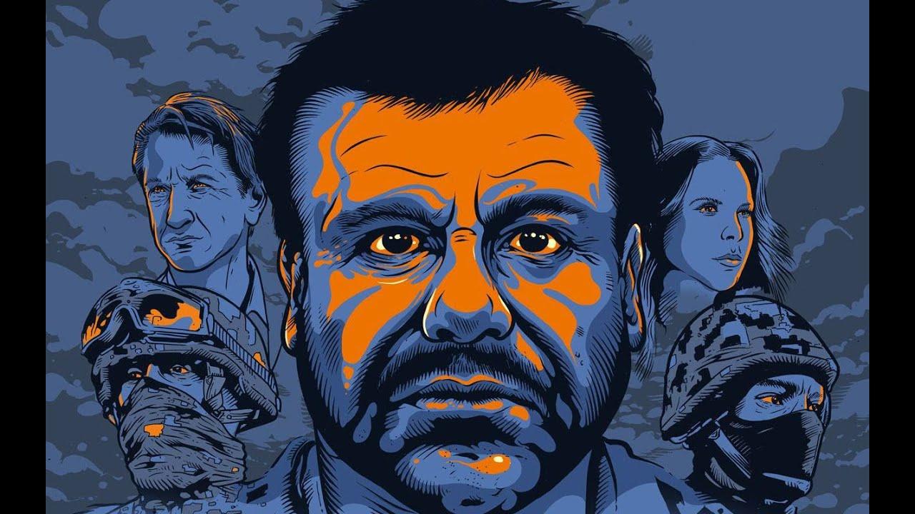Joaquín « El Chapo » Guzmán - إلتشابوا أخطر هروب من السجن