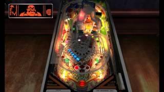 Pinball Arcade - Hurricane