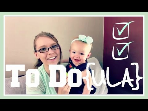 15 Things You Can DO{ULA} Before Training || Becoming a Doula