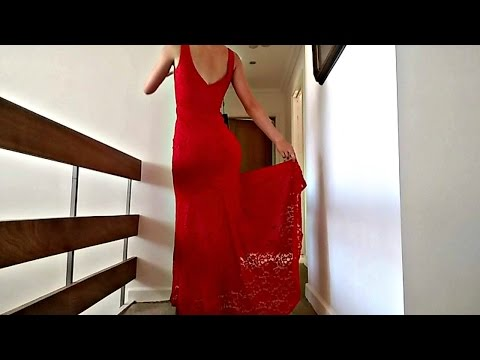 elegant-dress-haul-try-on--everpretty