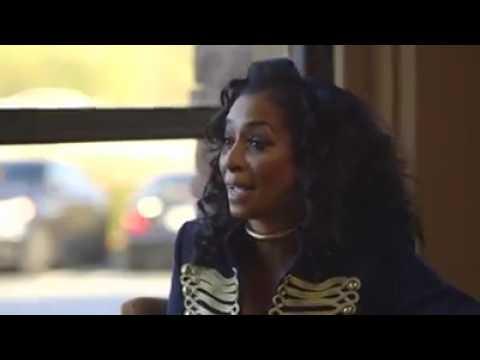 Love & Hip Hop Atlanta Season 6 Episode 2 Promo