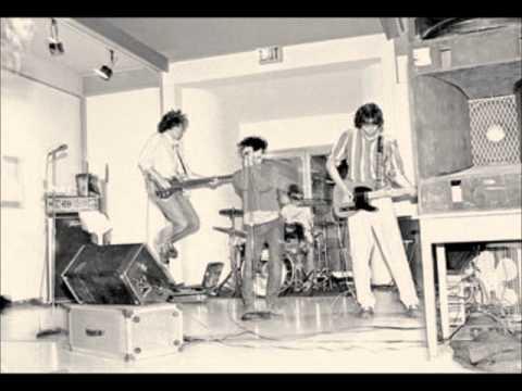 Cuyahoga by R.E.M. (Live, 05-12-2001)