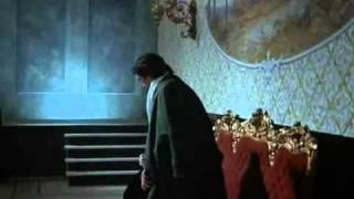 ROMA Federico Fellini segmento I CASINI DI LUSSO - .mp4