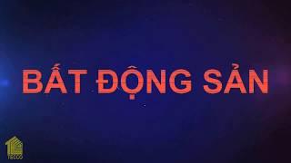 Chung Cư Tecco Phúc Thịnh - Thành Phố Vinh