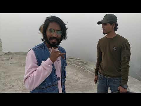 Making Of SAMAJH MEIN AAYA KYA / GIRAFTAAR / KHATAM