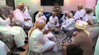 00080عميد الصهبة في منزل الشيخ رشاد سمر الدين في تكريم الشيخ سراج عقاد والشيخ عبدالله سندي
