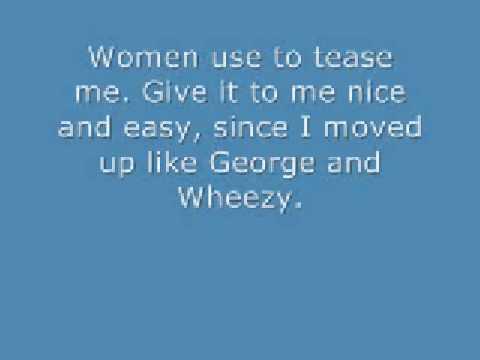 Gettin Jiggy Wit It-Lyrics