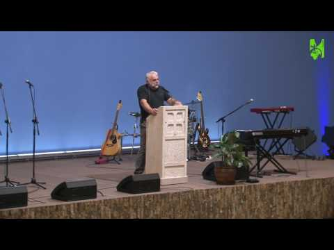 Vladimir Pustan | Vina lui Dumnezeu | Ciresarii TV | 25-iunie-2017