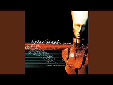 spineshank synthetic free mp3 download