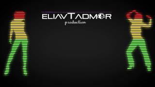 EliavTadmor - Let
