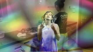 LAGU TKW - Dedie Dhydot feat Ari Bolet ( Official Music Video )