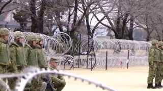 [20140302]陸上自衛隊中央即応連隊創隊5周年x02