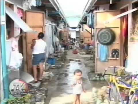 TV Patrol Tacloban - October 28, 2014