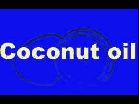 Home Remedies for Wrinkles – Coconut Oil for Skin Care