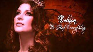 DELAIN | We Had Everything | Lyrics