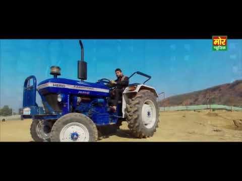 Laad Piya Ke Full DJ Mix In HD
