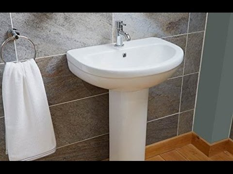 Hand wash basin for dining room online shopping youtube for Dining room sink designs