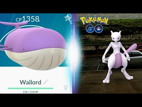 NEW SHINY!! 3X AMOUNT OF STARDUST + BEST TIP FOR EXCLUSIVE RAIDS - POKEMON GO