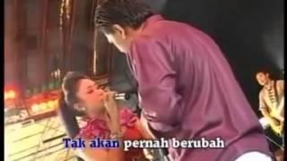 Putra Buana~Bayu Arizona  Anisa Rahma~Luka Hati Luka Duri YouTube