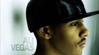Ali Vegas - King Of New York