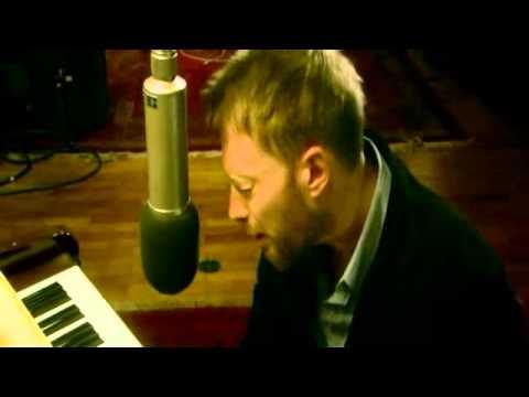RADIOHEAD (Thom Yorke solo) -