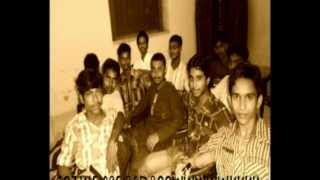 Yeh Pal Humein Yaad Ayenge :- College Life :- Vidyasagar College : Department Of Geography