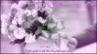 [Vietsub + Kara][MV] EXO - The First Snow ( Korean Version ) [EXOPLANETVN.COM]