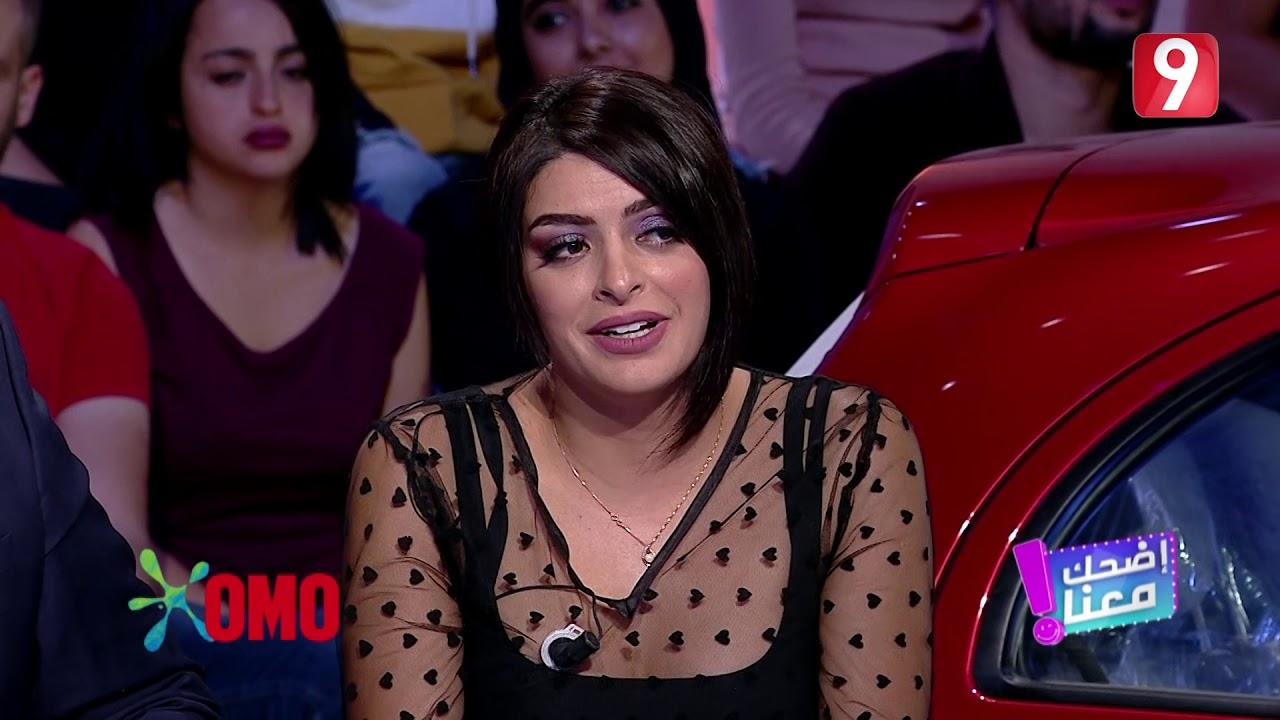 Défi OMO - Idhhak Maana -Attessia TV
