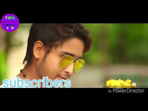 new-bangla-album-song-2018.-tips-bangla-tv