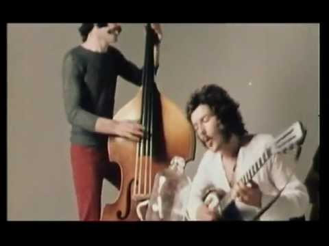 Mungo Jerry - In The Summer Time (Official Music Video)