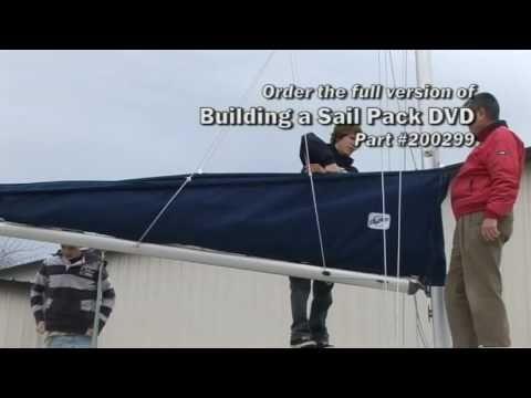 Sailrite  YouTube
