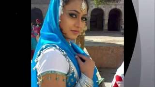 Doolay Ki FarMaysh Paah aay Gaazal - Rangri  Funny Poem