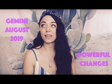 gemini-august-2019---this-one-gets-intense