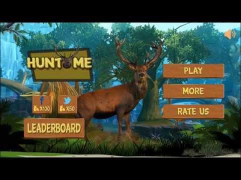 deer hunting in hunter valley hack