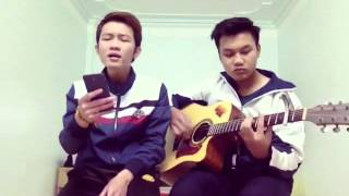 [ Guitar Cover ] Như Ngày Hôm Qua - Sơn Tùng M-TP