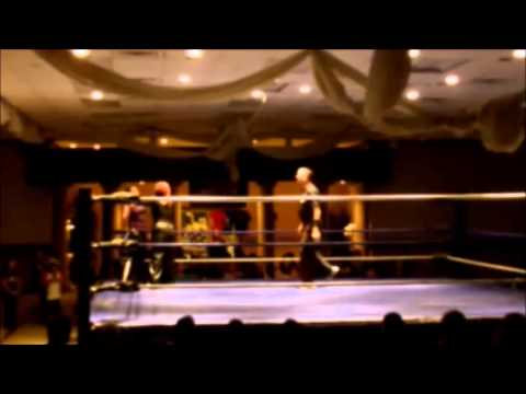Renegades of Wrestling-01.26.13-SinFul & Amazing Rude vs Fierce & Antizma (2 out of 3 Falls)