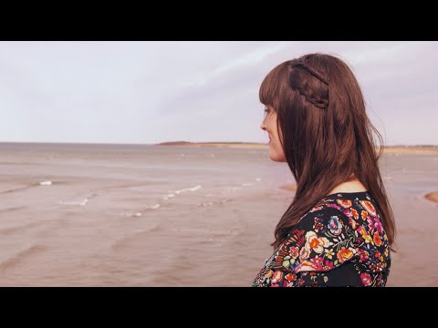 Rachel Beck - Hearts On Fire (Official Video)