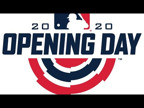 Baseball Betting Tips and Handicapping Advice During COVID   Sports Betting 101