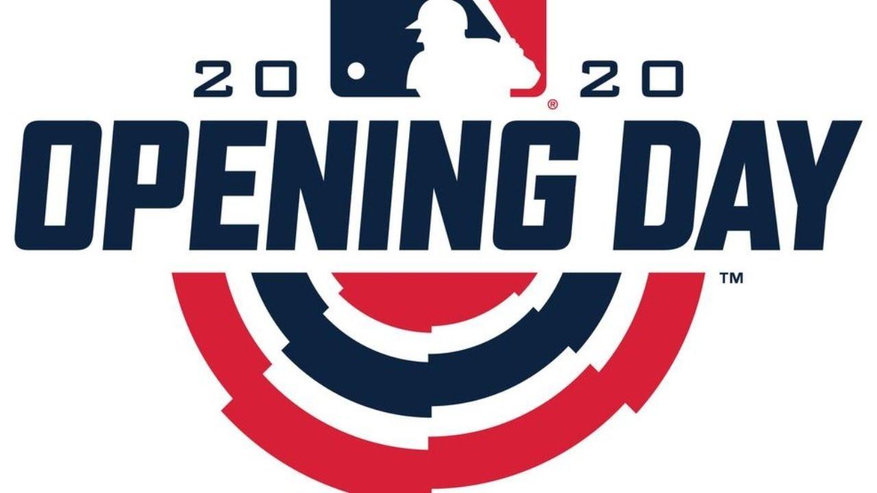 baseball betting tips for today