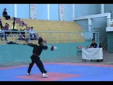 vocotruyen - doc lu thuong nam 1