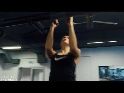 LIFE and HEALTH ENERGY - Moiseeva Marina