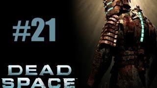 Dead Space - Weine nicht mein Kind - Part 21