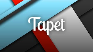 tapet hd material wallpapers