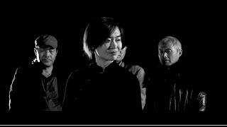 Hani Abbasi - Strange Snake [Official Video]