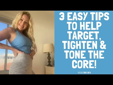 3-easy-tips-to-help-target,-tighten-&-tone-the-core!