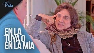 En la tuya o en la mía: ahorrar con Ada Colau | José Mota ...