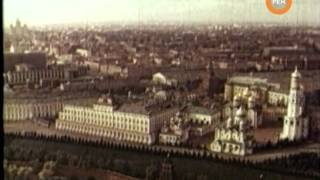 Фантастические Истории   Спецслужбы Против НЛО Film from ASHPIDYTU