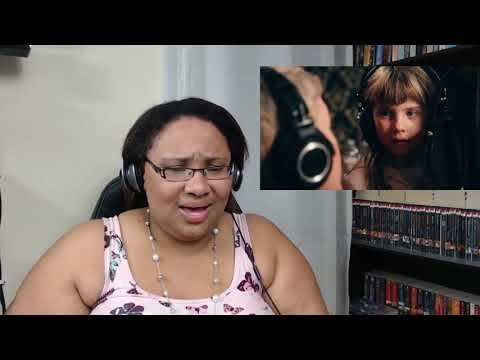 P!nk, Willow Sage Hart - A Million Dreams Reaction